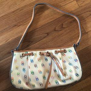 Dooney & Bourke Bags - Dooney & Bourke bag